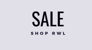 shop_our_sale_collection