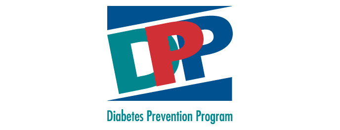 Diabetes_Prevention_Program