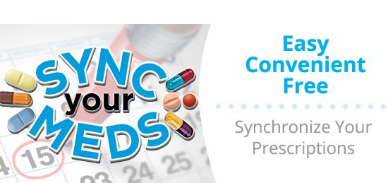 medication_synchronization_SyncRx