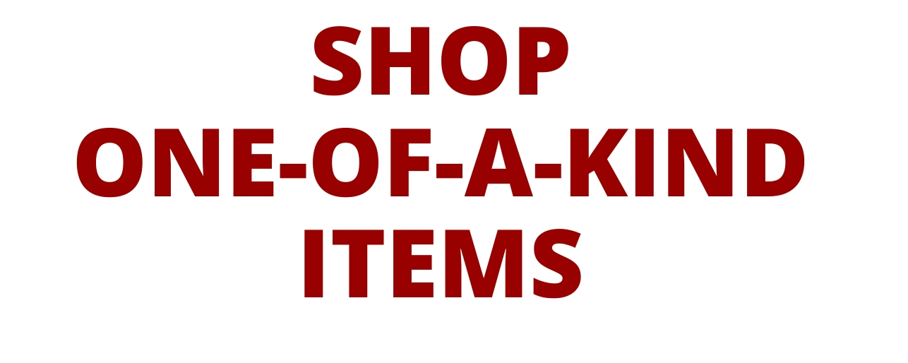 Shop Custom Items, Custom Sororities, Monogram clothing,
