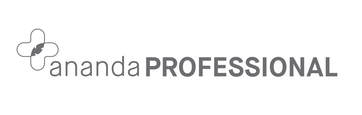 Ananda_Professional_Logo