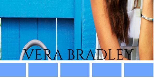 Sale Vera Bradley Up to 70% Off