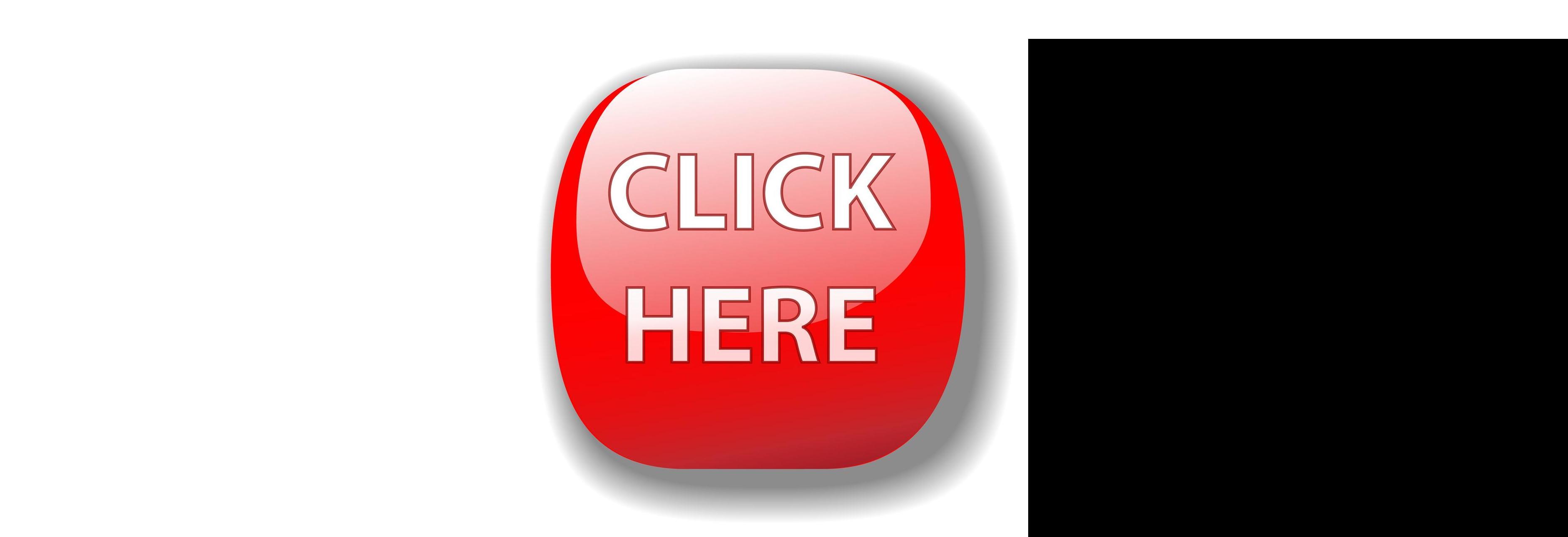 Imagehttps://www.fda.gov/emergency-preparedness-and-response/coronavirus-disease-2019-covid-19/coronavirus-disease-2019-covid