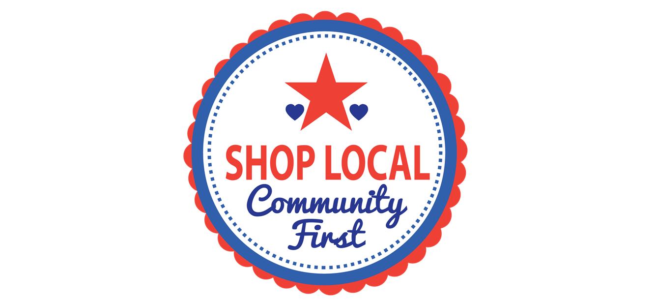 Shop_Local_Southeast_Dance_Shop