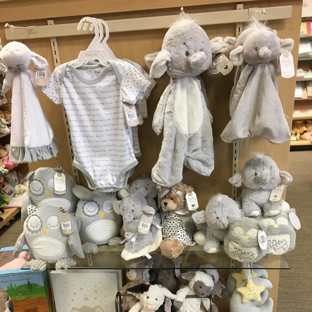 ImageGifts_for_baby