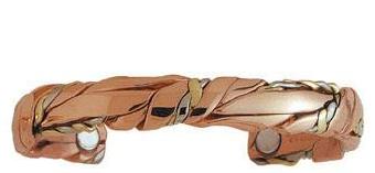 Sergio Lub_copper_bracelets