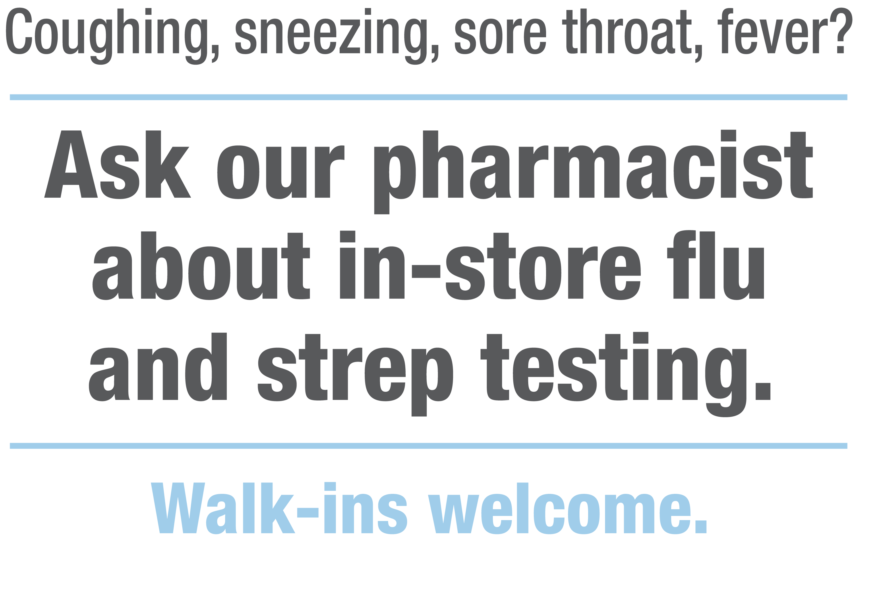 flu_sneezing_fever_sore_throat_coughing_test_testing