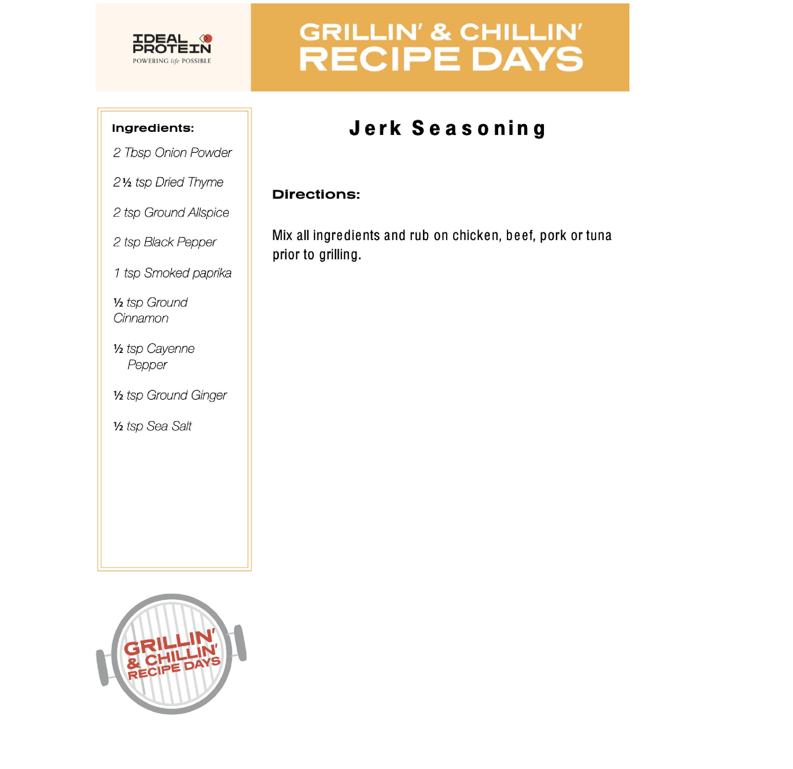Jerk_Seasoning_Rub