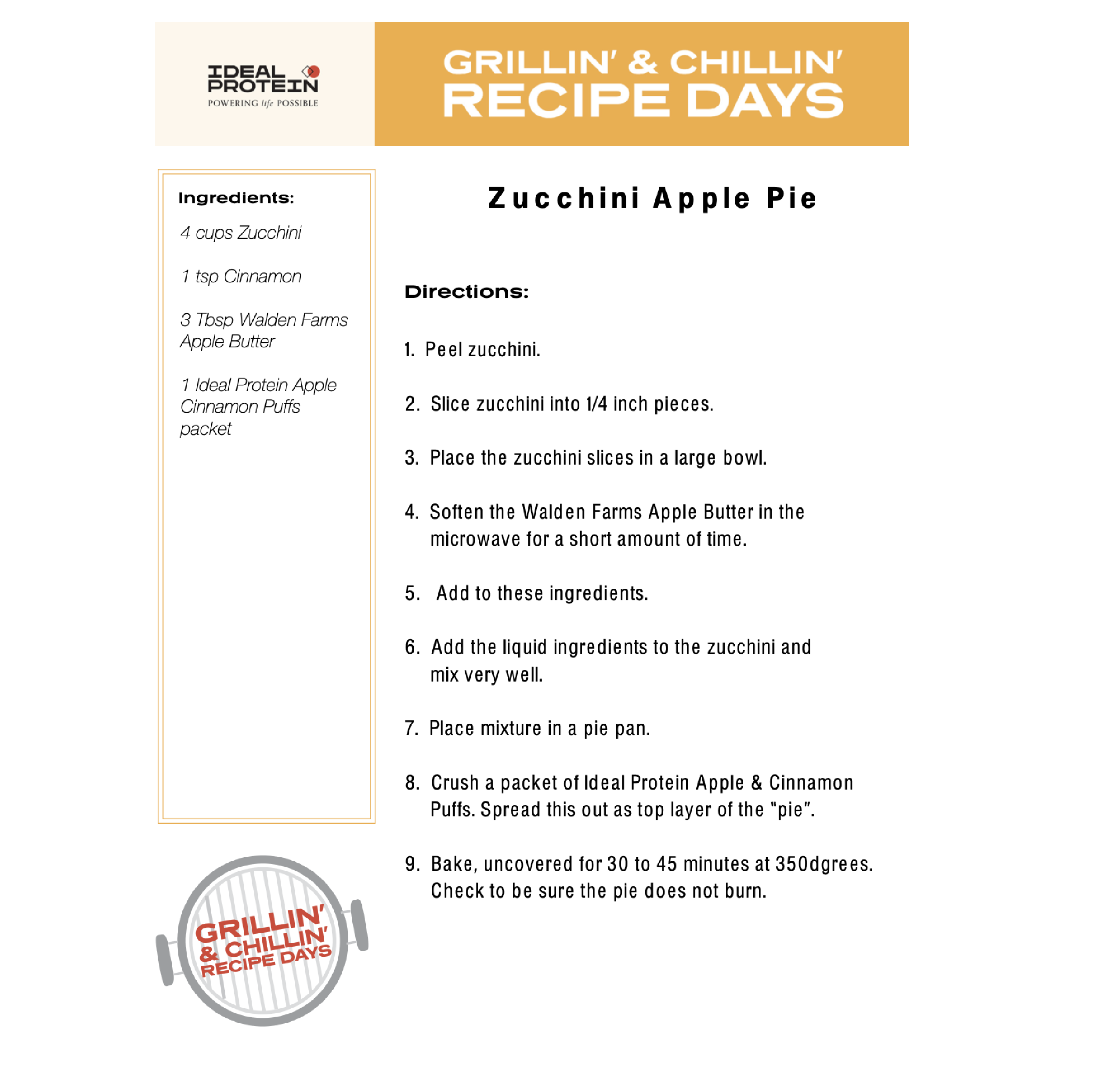 Zucchini_Apple_Pie