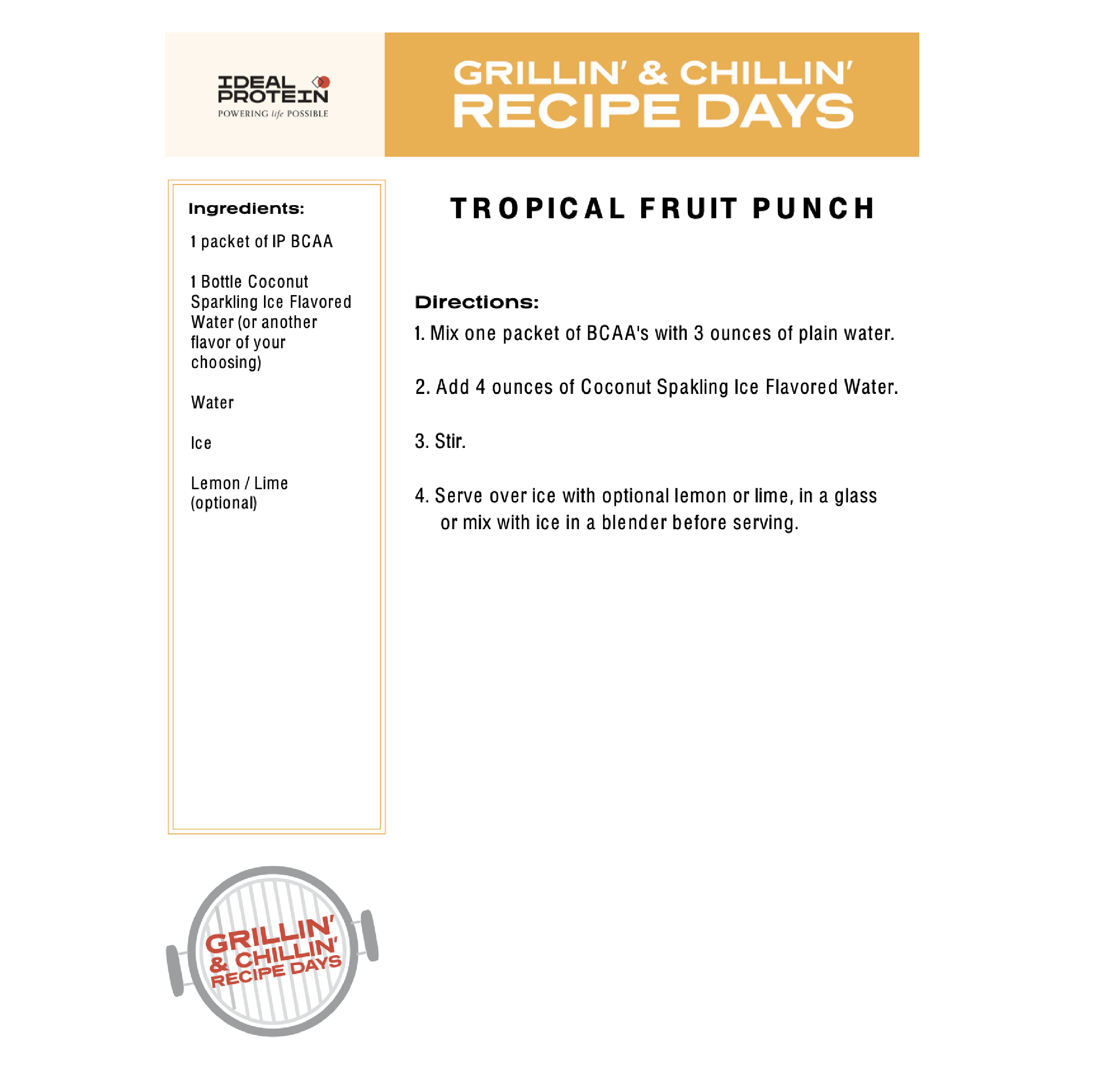 Tropical_Fruit_Punch
