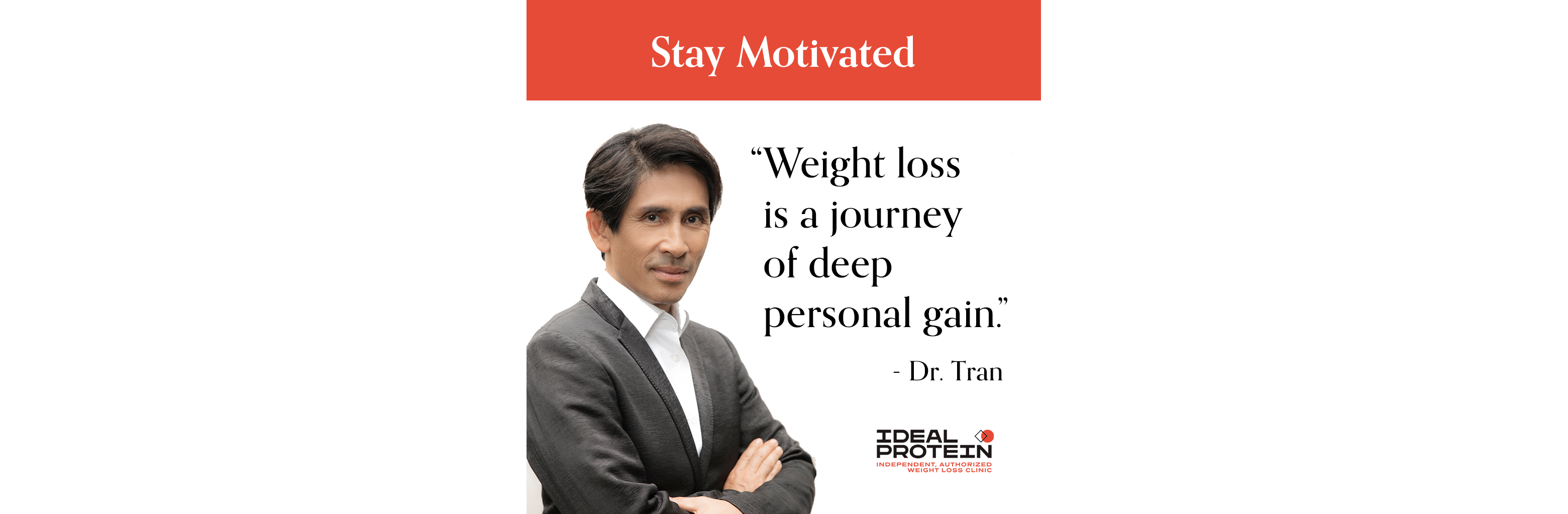 Ideal_Protein_Stay_Motivated