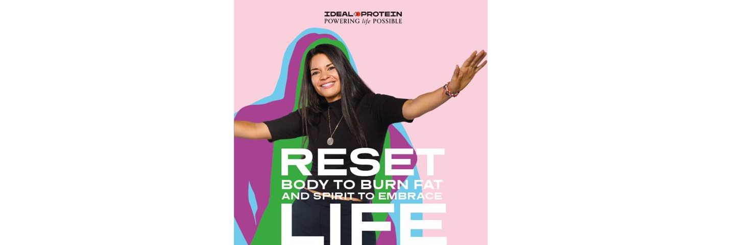 Ideal_Protein_Reset_Burn_Fat_Paola