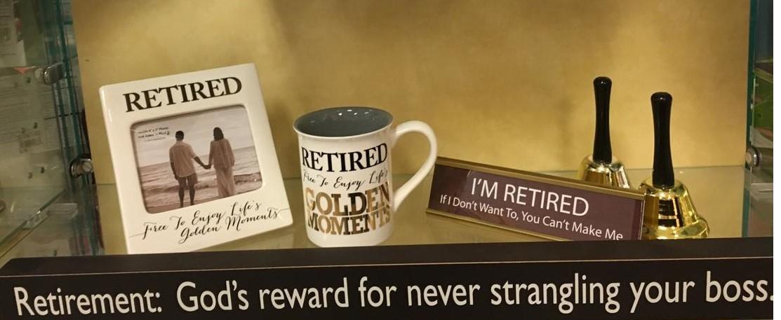 ImageRetirement_frames_mugs_signs