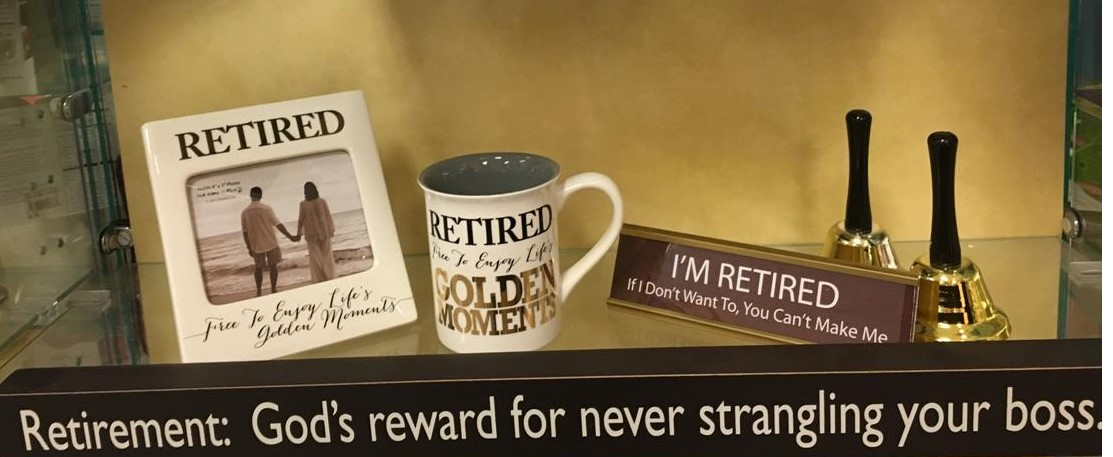 ImageRetirement_frames_mugs_signs