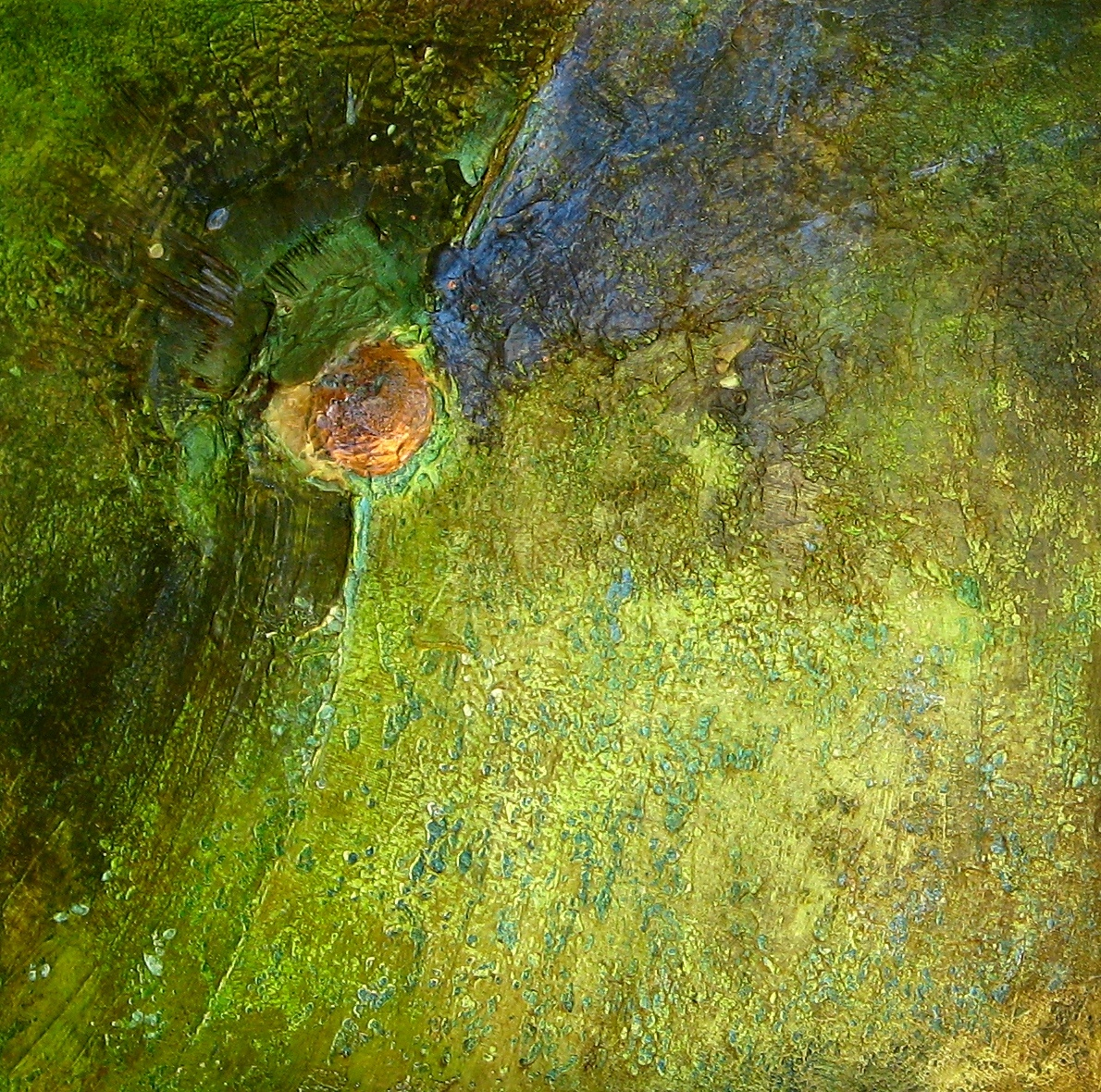 Jos Biviano_ painter_ representational art_tonalism_luminism_ Hudson River School_visual artist_landscapes_published artist_n