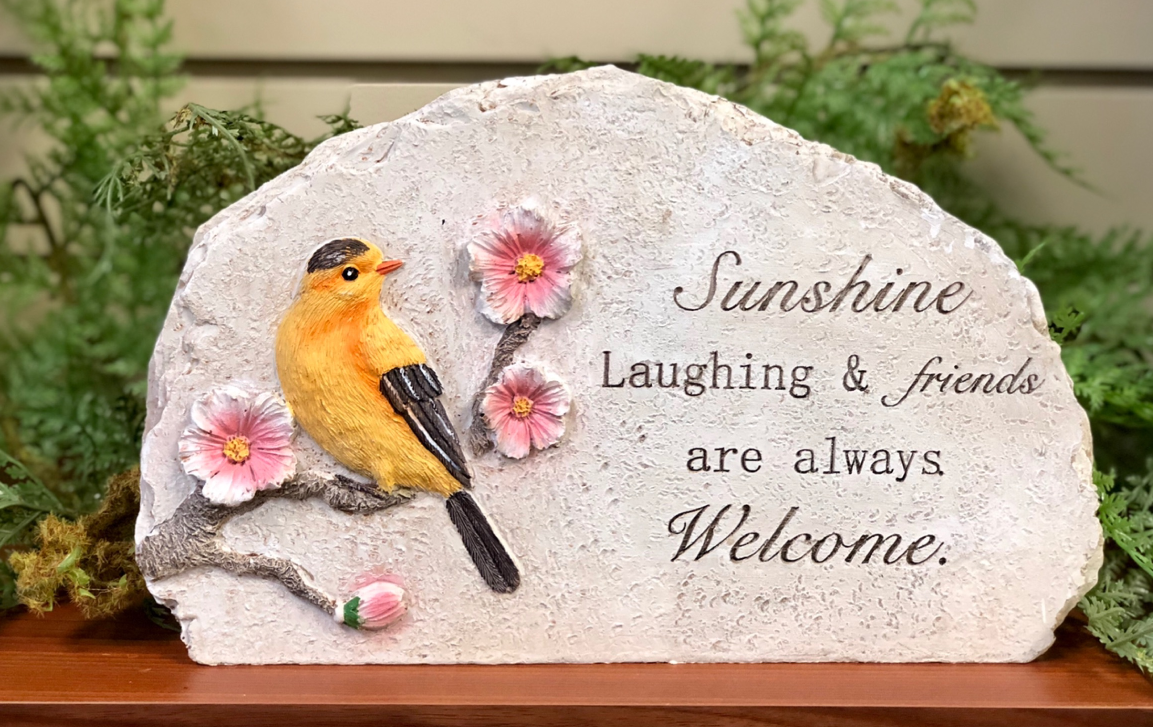Home Decor & Gifts | Bird Watcher Supply Company