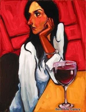 Tim Rogerson_contemporary artist_Disney artist_oil painter_figurative art_Mickey Mouse_ Disney characters_