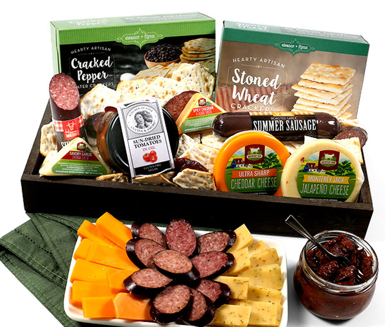 Gourmet_Artisan_Gift_Baskets