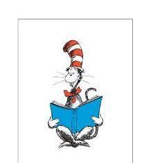 Dr Seuss_illustrative prints_open edition prints_Cat in the Hat_elephant_Horton_Max_Grinch_Twins_Sam I am_Stars_fish_