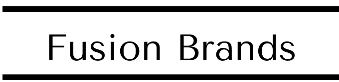 Fusion Brands