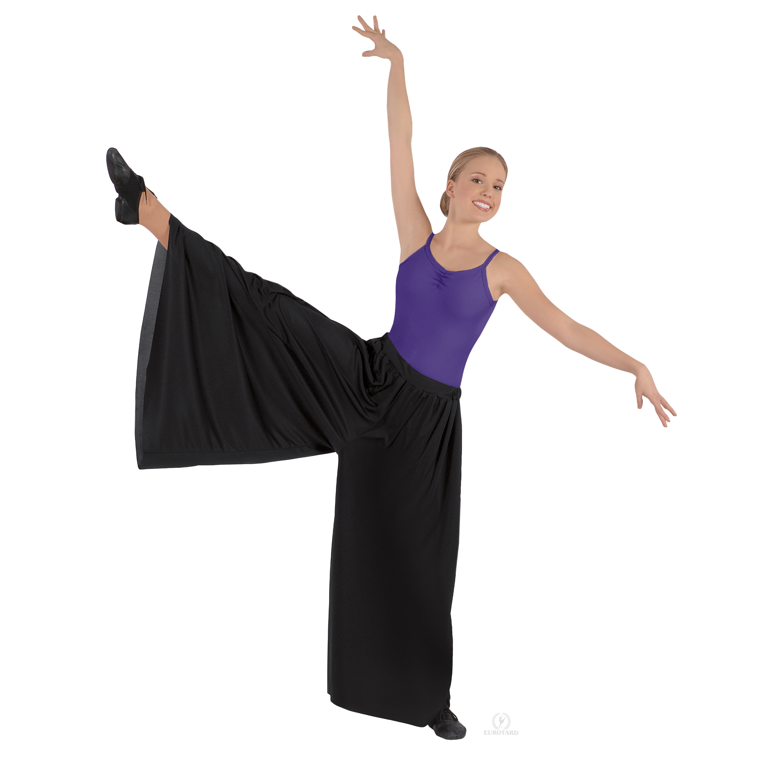 Bodywrappers_Skirts_Style_501