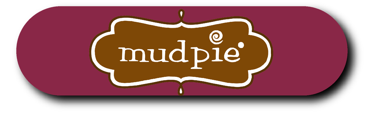 Mud Pie MudPie for sale Jessup's Melbourne FL