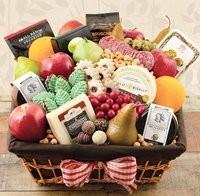Fruit_Surprise_Gourmet_Gift_Basket
