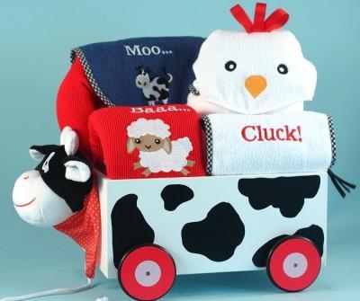 Basketfull_Baby_Gifts