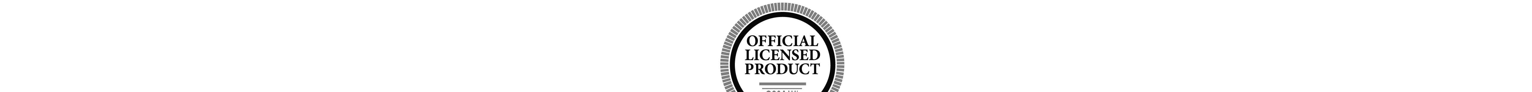 Official Licensed Product Vendor Greek Life Products