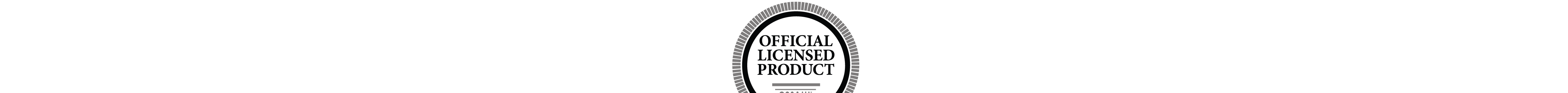 Official Licensed Product Vendor Creeds & Crests Greek life Products