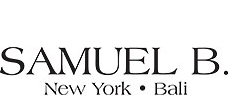 SAMUEL B JEWELRY BALI NEW YORK