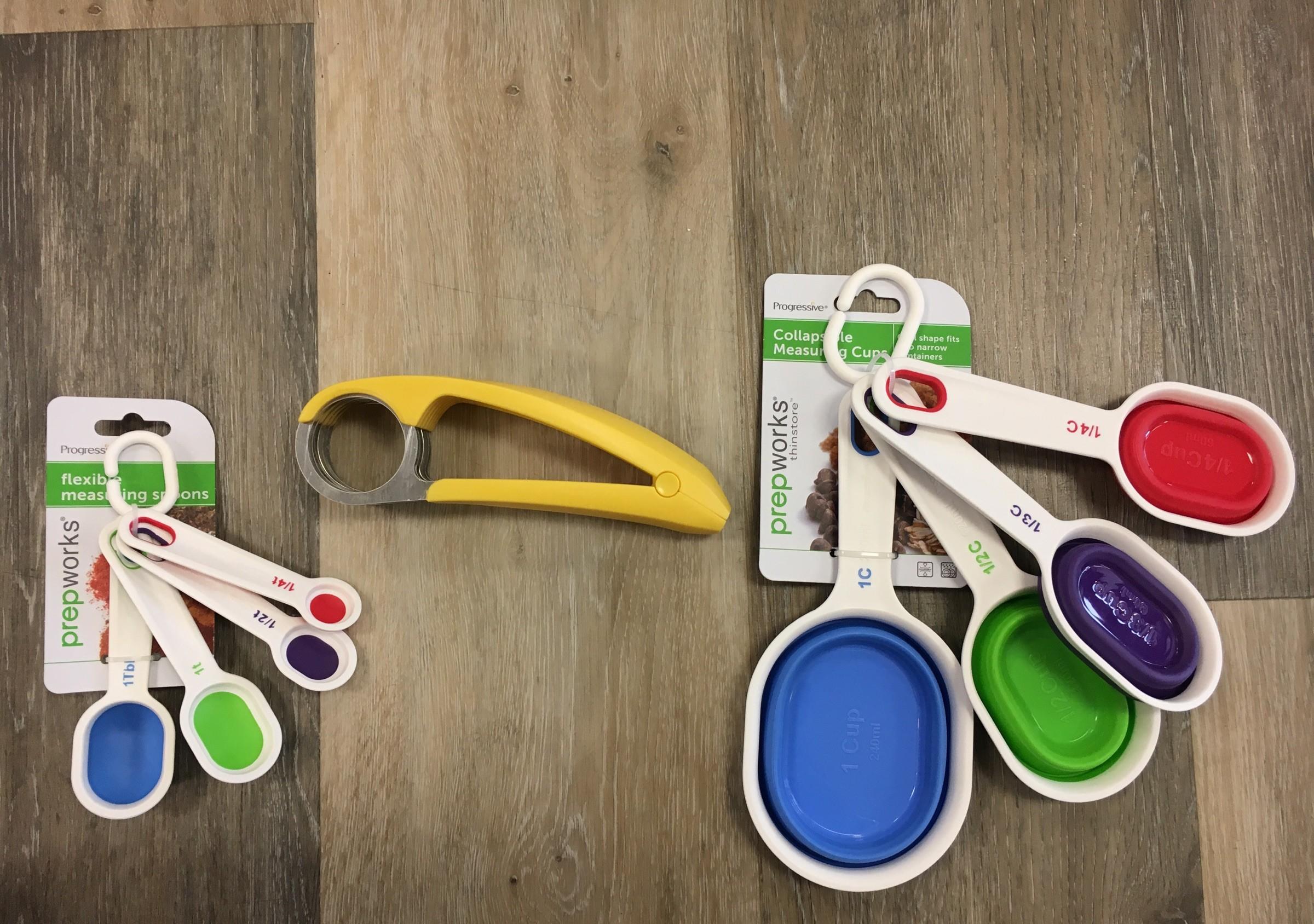 kitchen-gadgets_tools_karmin's_kitchen_table
