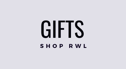 shop_our_gift_collection