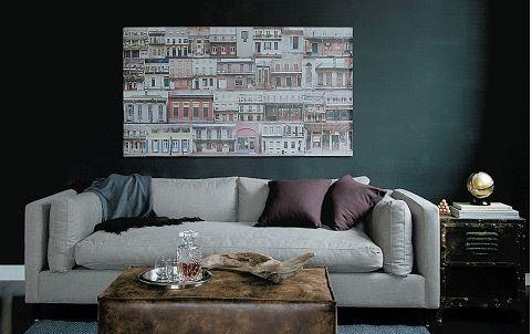 Kootenai Moon Furniture, living room,Sofa, Sectional,Chaise,Chair, sofa chaise,fabric, headboard, jacob, harry, snuggler