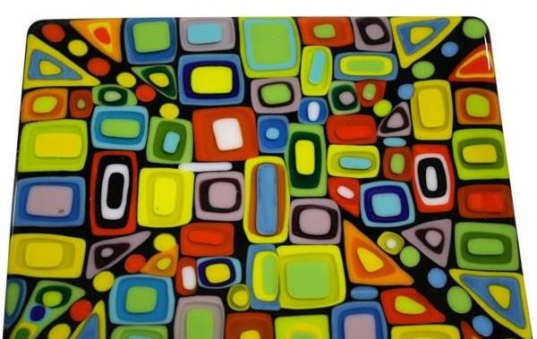 Patty_Gray_Fused_Retro_Stacked_Plate