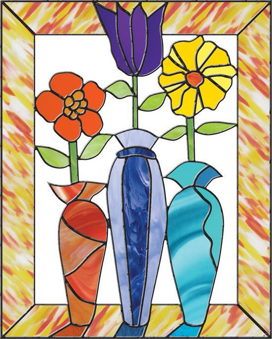Stained_Glass_Workshop_Flowers