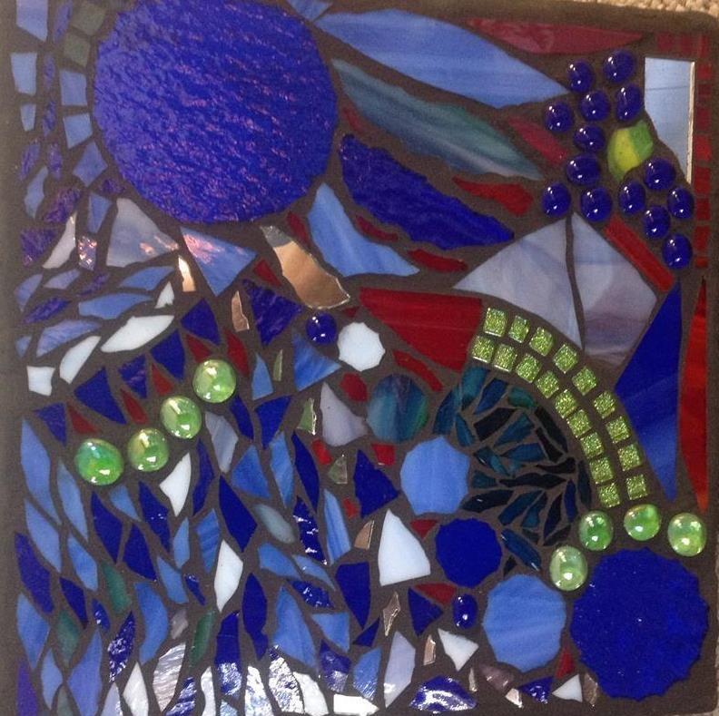 Mosaic_Stepping_Stone_Workshop