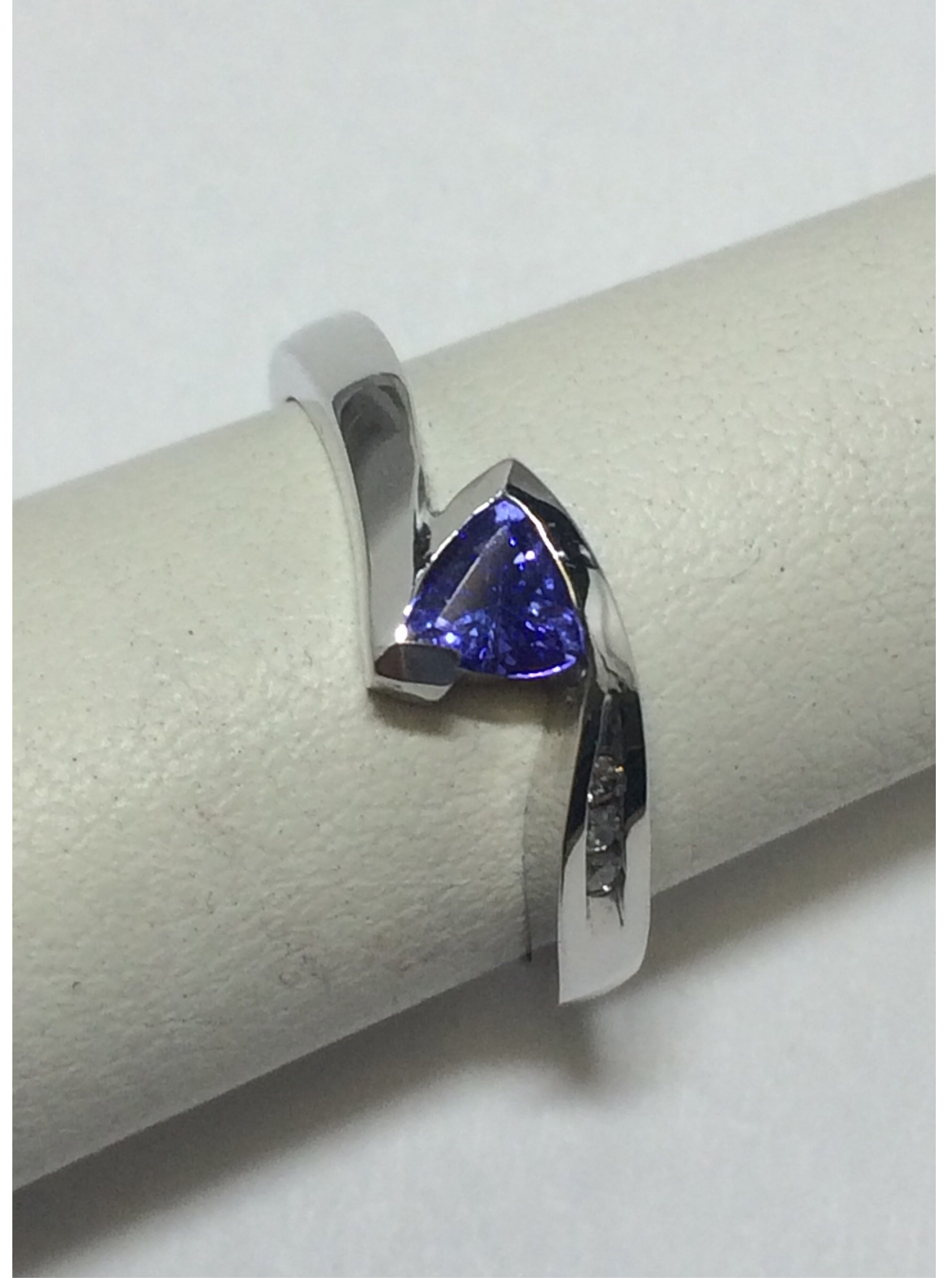 today shipping tgw product la h watches tanzanite vita tdw overstock pendant gold jewelry free trillion diamond white and cut vital g