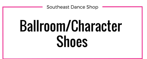 Online_store_Ballroom_Character_Shoes_Southeast_Dance_Shop