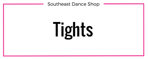tights_online_store_southeast_dance_ shop