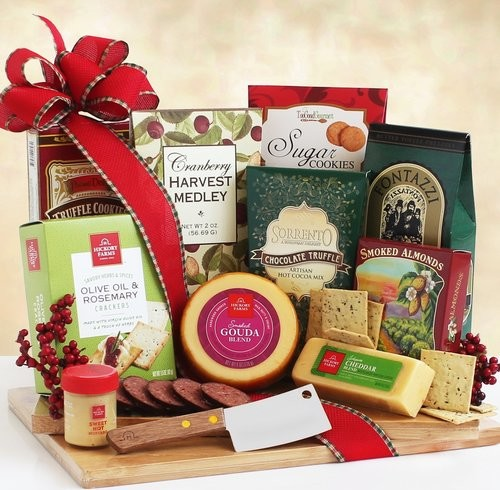 Gourmet_Meat_&_Cheese_Gift_Set