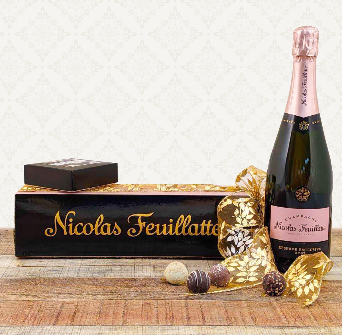 Brut_Rose_Champagne_&_Truffles_Gift_Set