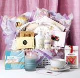 Get_Well_Gift_Baskets