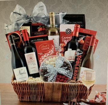 Wine_Baskets