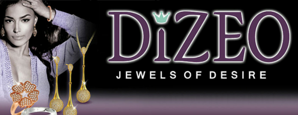 For a blingy look at a sterling silver price try Dizeo.