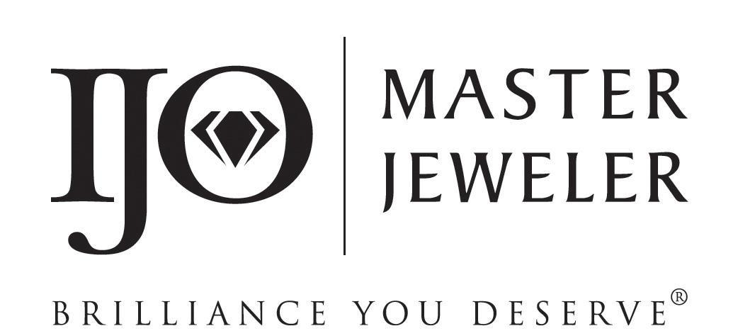Gemstone Creations is a member of IJO.