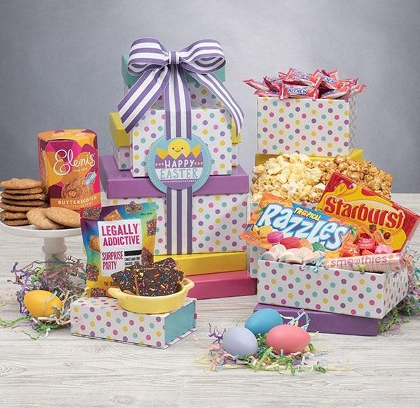 Easter_Gift_Baskets