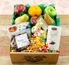 Fruits_&_Goodies_Easter_Gift_Box