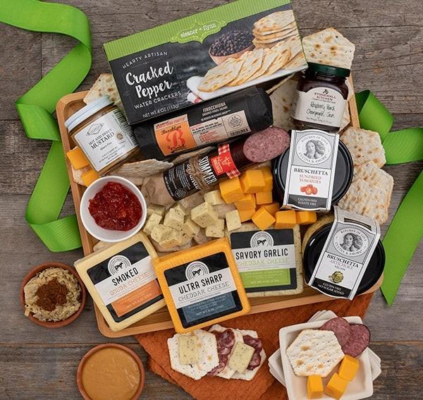 Artisan_Meat_&_Cheese_Platter