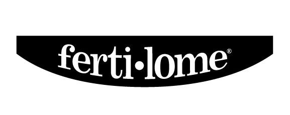 Fertilome_VPG_Chemicals